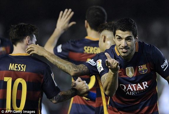 Messi lap cu dup kien tao giup Barcelona thang nhe Betis hinh anh 13
