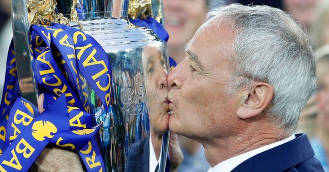 Ranieri doi vuong mien NH Anh, tam champagne vi hoc tro hinh anh 19
