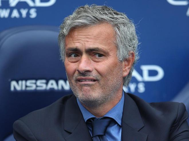 Mourinho nop phat hang trieu euro vi tron thue hinh anh 1