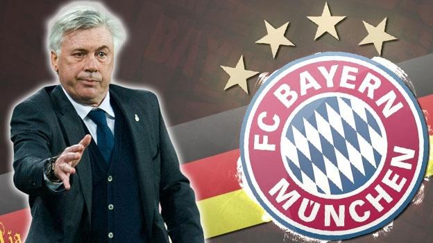 5 dieu MU phai cap sach theo hoc Bayern Munich hinh anh 3