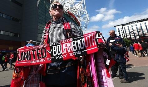 An dinh ngay da lai tran MU vs Bournemouth hinh anh