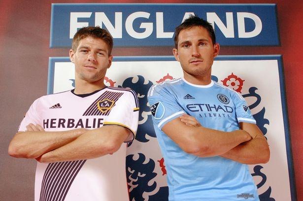 Luong Gerrard va Lampard thua ca Giovinco o My hinh anh
