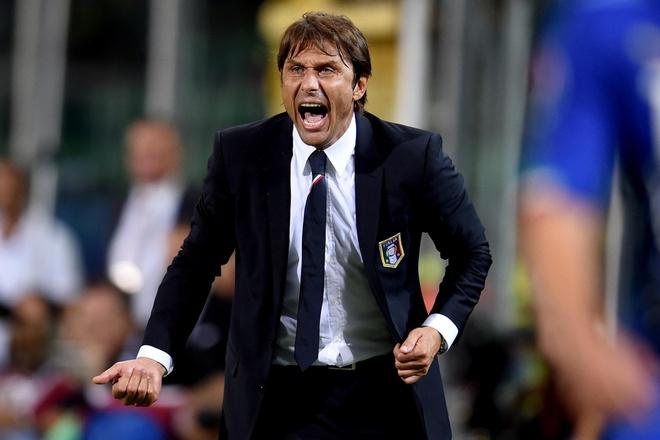 Mourinho thua xa Pep trong top 10 HLV luong cao nhat hinh anh 3