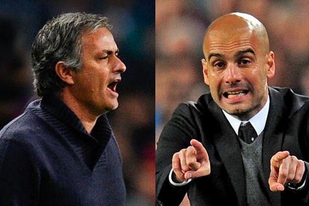 Mourinho thua xa Pep trong top 10 HLV luong cao nhat hinh anh