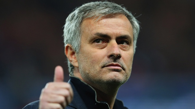 Mourinho thua xa Pep trong top 10 HLV luong cao nhat hinh anh 8