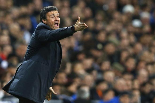 Mourinho thua xa Pep trong top 10 HLV luong cao nhat hinh anh 4