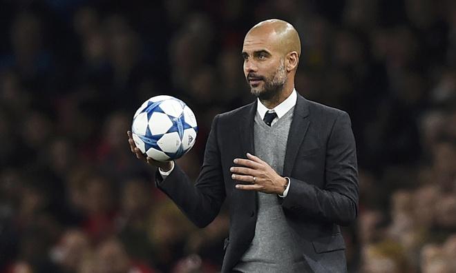 Mourinho thua xa Pep trong top 10 HLV luong cao nhat hinh anh 10