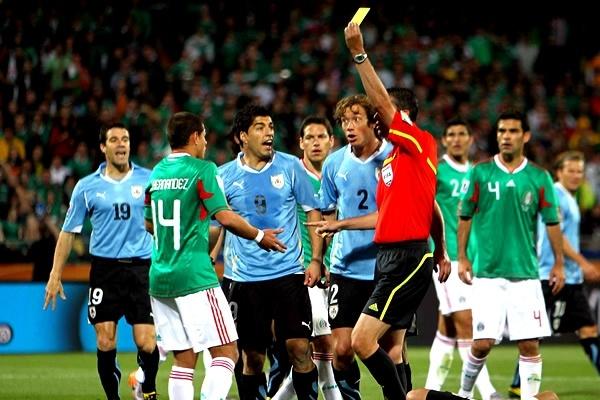 6 tran dau dang xem nhat vong bang Copa America 2016 hinh anh 5