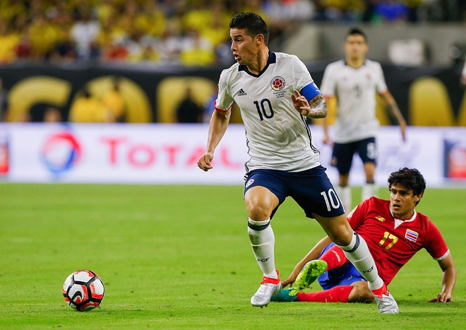 Cat het doi hinh chinh, thay cu Messi khien Colombia linh du hinh anh 2