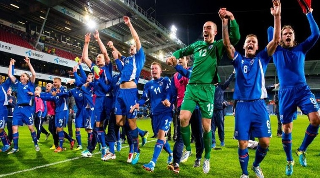 Thong ke biet noi: 'Bang hoa dao' Iceland lat do Bo Dao Nha? hinh anh 1
