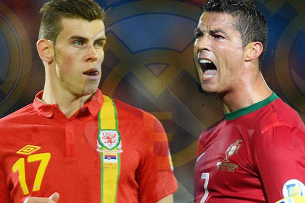 Top 5 ung cu vien ngoi vua pha luoi Euro 2016 hinh anh