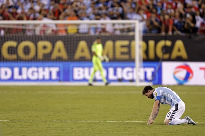 Copa America 2016 anh 10