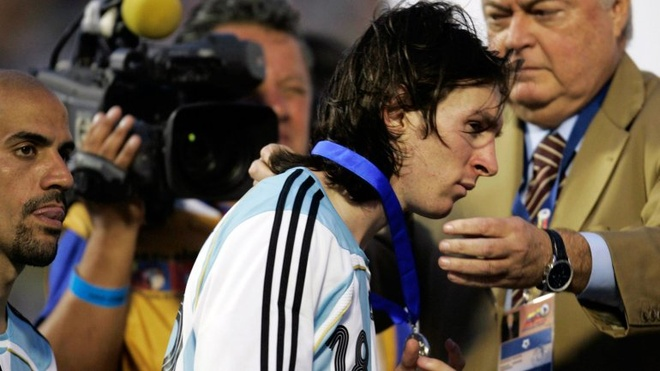 Copa America 2016 anh 5
