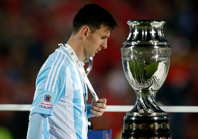 Copa America 2016 anh 9