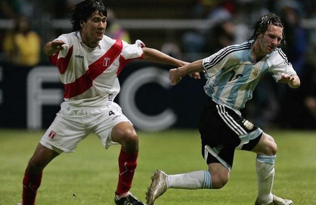 Copa America 2016 anh 4