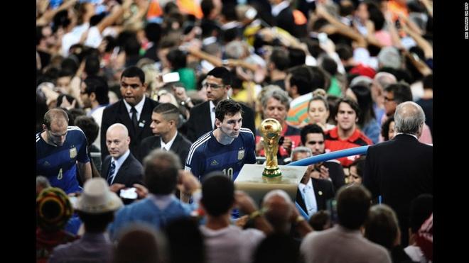 Copa America 2016 anh 8