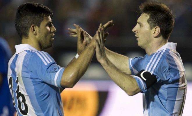 Copa America 2016 anh 7