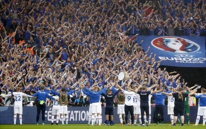 Iceland tam biet giai bang man vo tay thi uy an tuong hinh anh 3