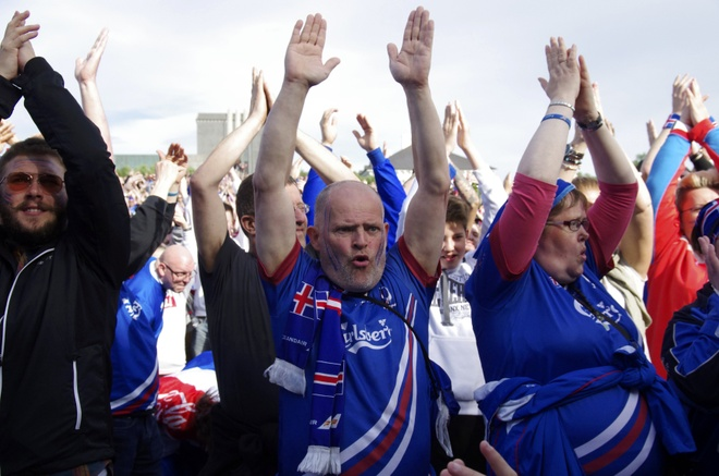 Iceland tam biet giai bang man vo tay thi uy an tuong hinh anh 5