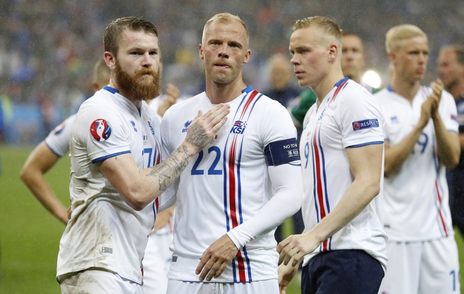 Iceland tam biet giai bang man vo tay thi uy an tuong hinh anh 10