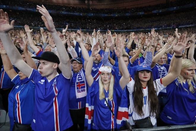 Iceland tam biet giai bang man vo tay thi uy an tuong hinh anh 4
