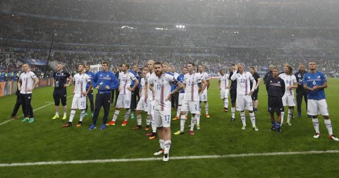 Phap vs Iceland anh 6
