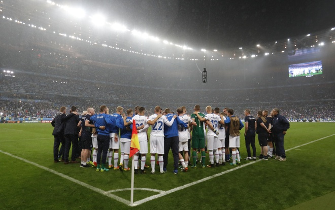 Phap vs Iceland anh 7