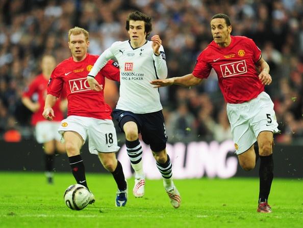 Doi cua Bale chua tung thang doi Ronaldo khi doi dau hinh anh 2