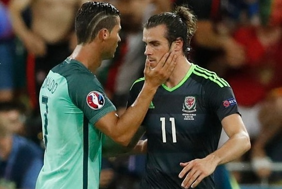 Phuong phap cau may chua tung co cua Ronaldo hinh anh