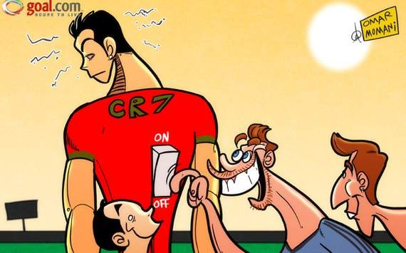 Ronaldo anh 2
