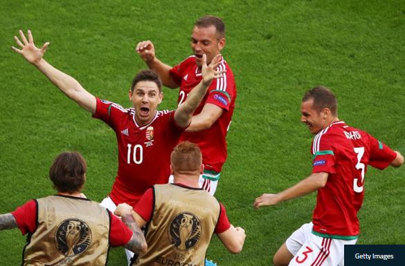 Ban thang dep nhat Euro 2016 trao cho cai ten bat ngo hinh anh