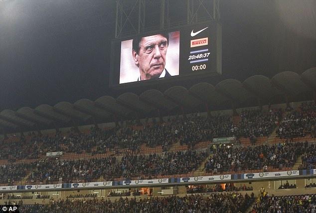 Paolo Maldini mat ca cha lan me trong 3 thang hinh anh 15