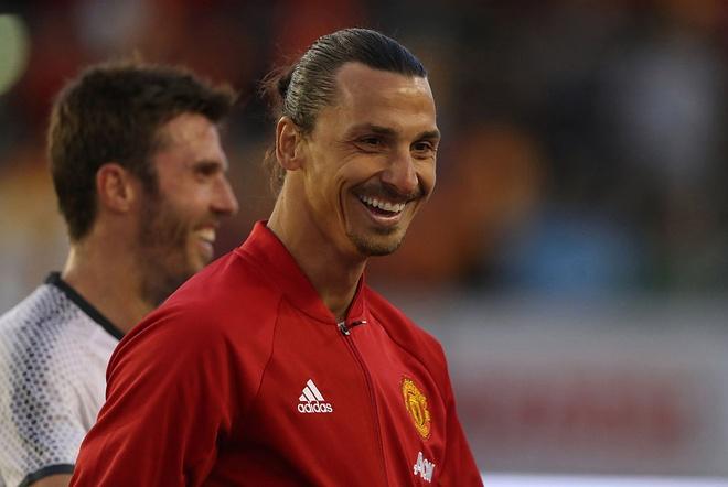 Phat hien ly do Ibrahimovic don toi 'sao huyet' Man City hinh anh