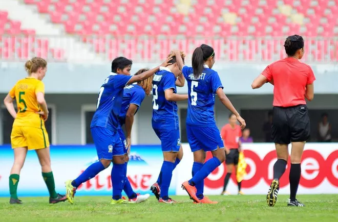 AFF Cup nu 2016 anh 1