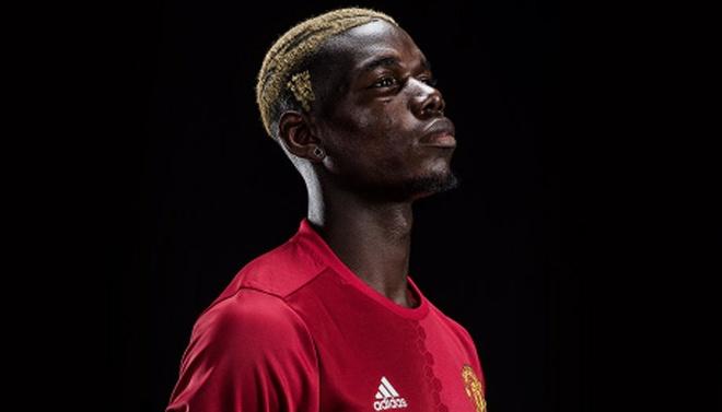 So truong cua Mourinho se lam Pogba lo so doan? hinh anh