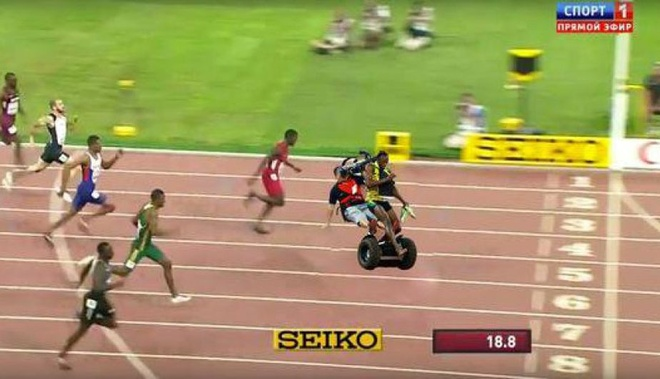 anh che Usain Bolt anh 10