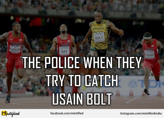 anh che Usain Bolt anh 2