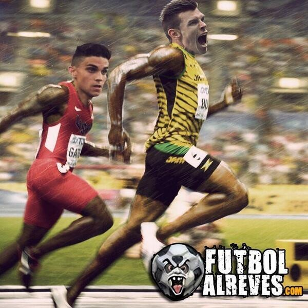 anh che Usain Bolt anh 8