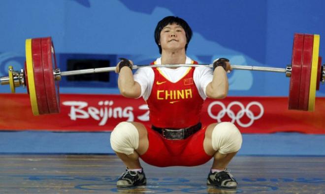 3 ngoi sao cu ta Trung Quoc duong tinh voi doping hinh anh