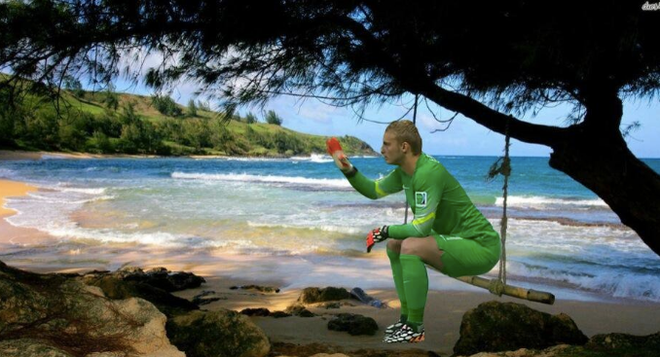 anh che cua Cillessen anh 9