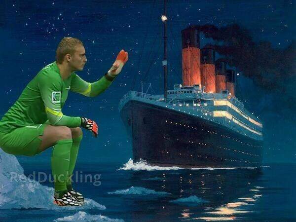 anh che cua Cillessen anh 14