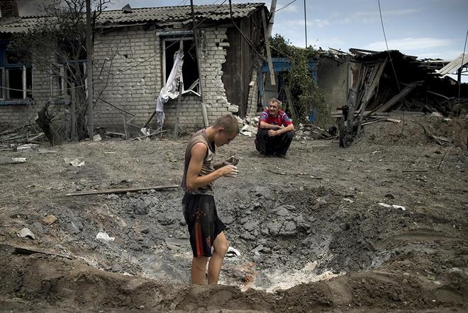 MU sap da o vung dat hoang tan vi chien tranh Ukraine hinh anh 4