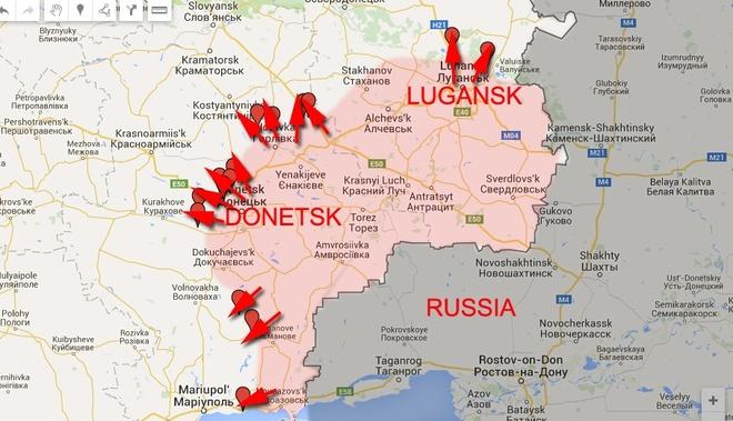 MU sap da o vung dat hoang tan vi chien tranh Ukraine hinh anh 1