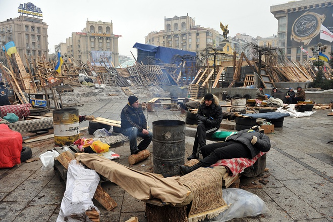 MU sap da o vung dat hoang tan vi chien tranh Ukraine hinh anh 8