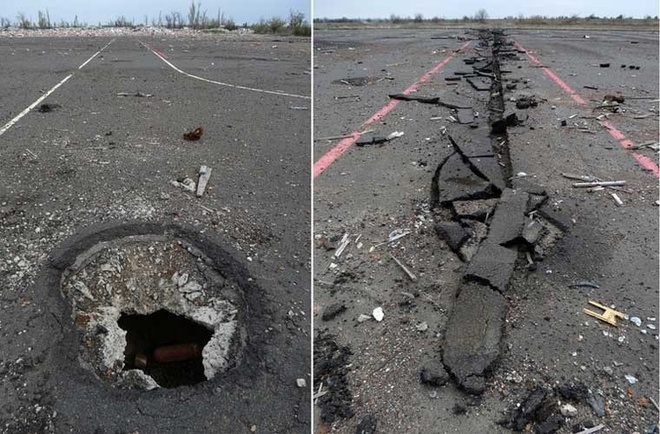 MU sap da o vung dat hoang tan vi chien tranh Ukraine hinh anh 11