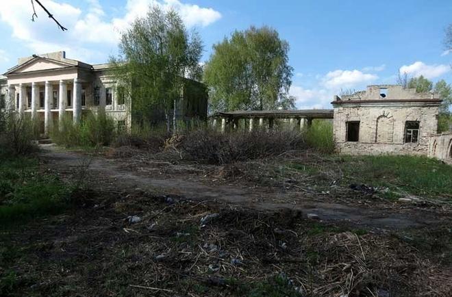 MU sap da o vung dat hoang tan vi chien tranh Ukraine hinh anh 13