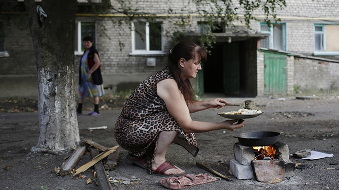 MU sap da o vung dat hoang tan vi chien tranh Ukraine hinh anh 6
