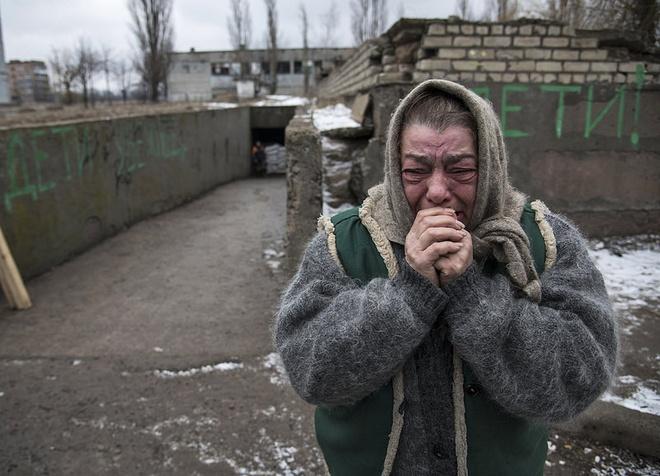 MU sap da o vung dat hoang tan vi chien tranh Ukraine hinh anh 7