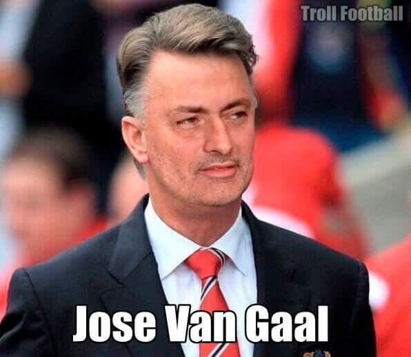 anh che Pogba va Mourinho anh 9