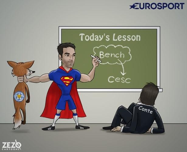 Hi hoa Messi bi yem bua nen chan thuong lien tuc hinh anh 7